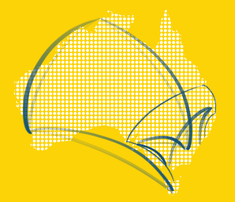 FinTech_Australia