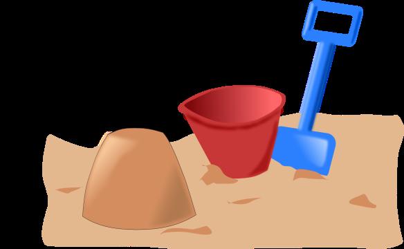 sandbox-295256