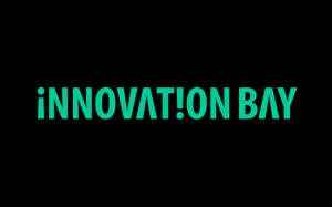 innovationbay-feat-800x500