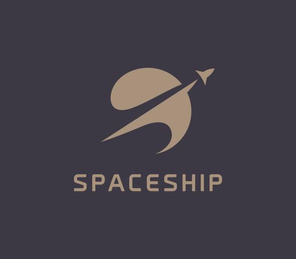 spaceship-logo-03