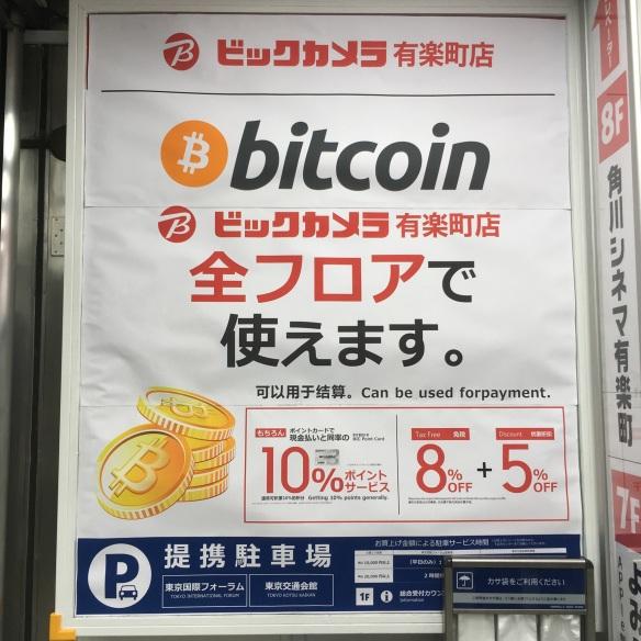 bitcoin bic camera capitalizzazione di mercato bitcoin vs altcoin